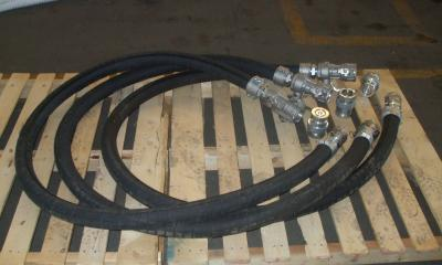 Pictures of LPG Hoses 001.JPG
