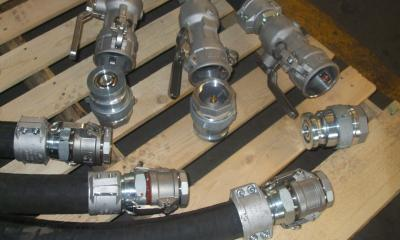 Pictures of LPG Hoses 003.JPG