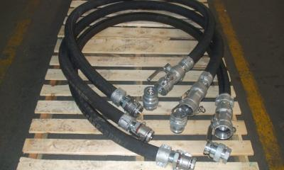 Pictures of LPG Hoses 004.JPG