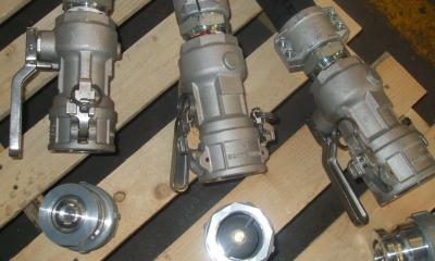 Pictures of LPG Hoses 005.JPG