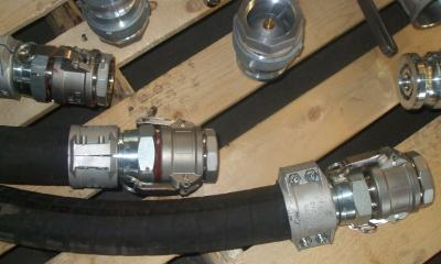 Pictures of LPG Hoses 006.JPG