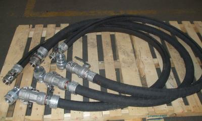 Pictures of LPG Hoses 007.JPG