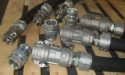 Pictures of LPG Hoses 008.JPG