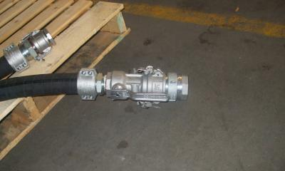 Pictures of LPG Hoses 010.JPG